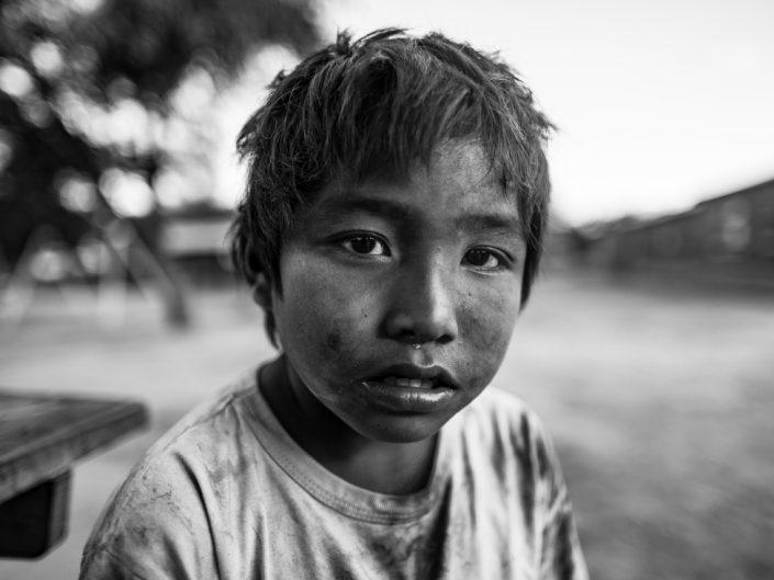 Martin Kraft Fotografía Photography